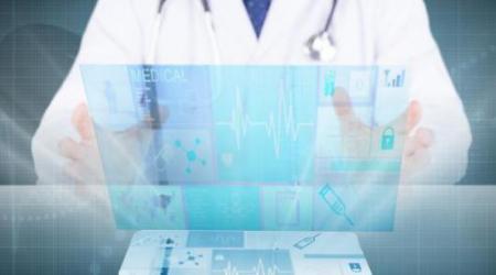 电信的智慧医疗应用越来越成熟
