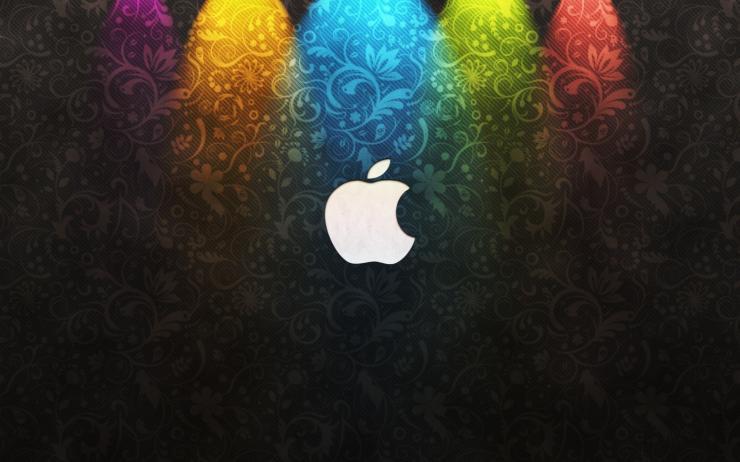 苹果2020年或将换用高通基带:信号问题能解决啦?