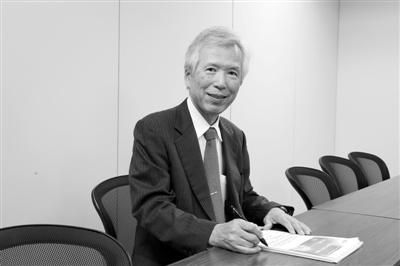 心服口服? 日本信息通信专家:中国企业成为5G时代领跑者