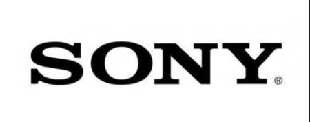 索尼建设图像传感器新工厂