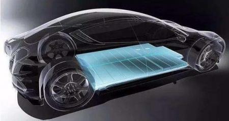 NI推出电动汽车HIL测试架构,大大缩短测试日程