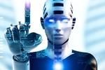 谷歌前CEO:强力敦促美政府增加AI投资