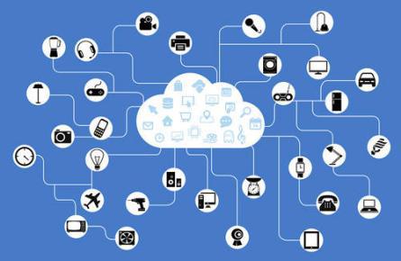 无线传感器怎样才能赋能万物互联?