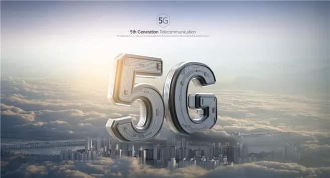 毫米波成全球多国在5G中的竞争焦点  华为完成关键功能