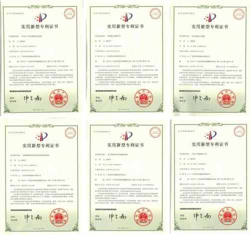 品牌连接器星坤坚持匠心致力于打造国产品牌为多种产品助力