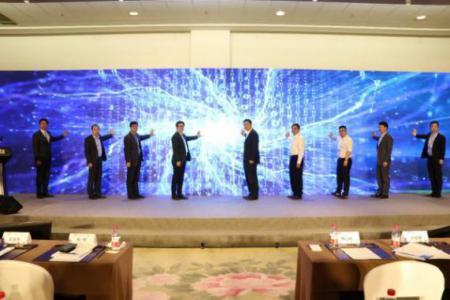 """中国联通重视""""5G+智慧交通""""的融合性发展"""