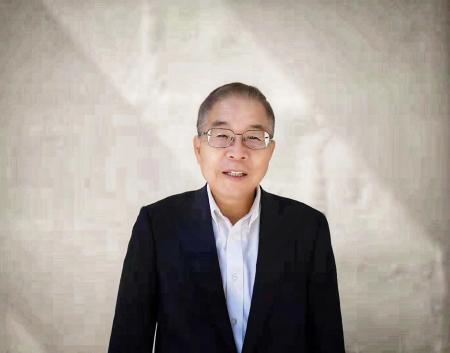 紫光集团任命坂本幸雄为高级副总裁兼日本分公司CEO