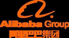 """阿里巴巴再投233亿 """"菜鸟"""", """" 菜鸟""""变""""凤凰""""即将上演"""