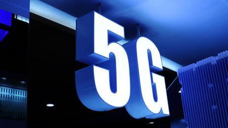 中兴通讯携手广东移动与腾讯,开通5G端到端网络切片+MEC业务