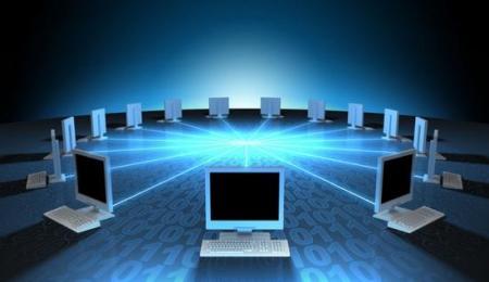 全球43亿个IPv4地址耗尽,IPv6时代即将到来!