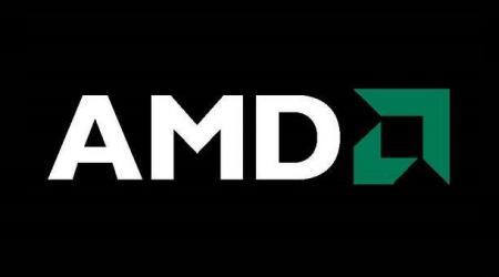 亮相SC19,AMD���某���算�C到云端HPC的超��性能