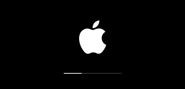 iOS 13.3突然�l布!��⒑笈_��?