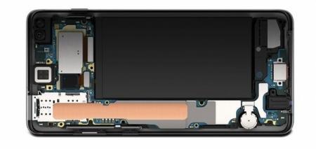三星Galaxy S11采用最新电池封装技术 电池容量大升级