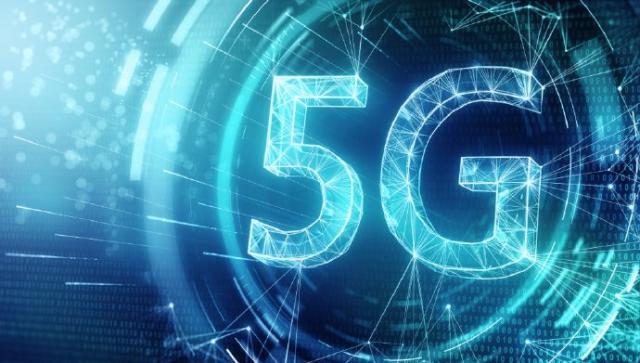 全国5G基站11.3万 全国5G基站11.3万已开通,年底将达13万
