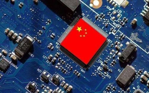 芯片设计基础篇,芯片设计之反向设计最全解析