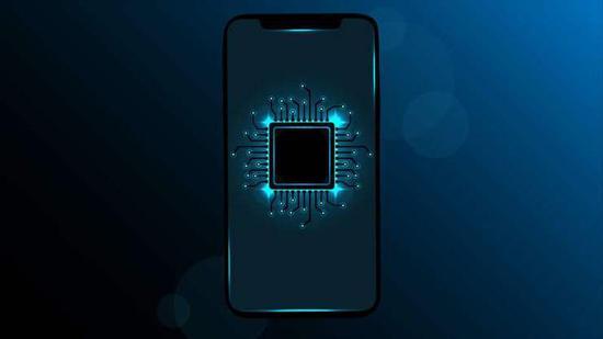 Android Bug 赏金计划公布   最高可获150万美元