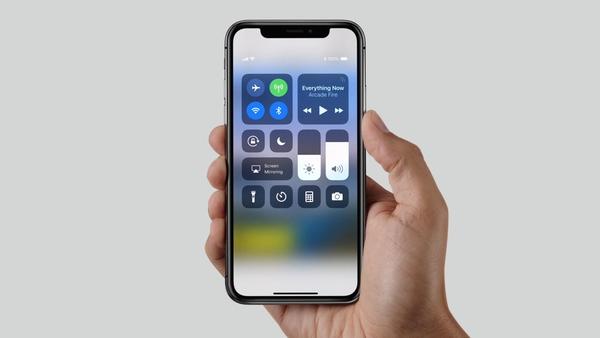 高通自曝�O果5G版新iPhone:明年9月推三款!