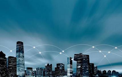 深圳国资国企将积极推进智慧城市建设