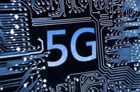 大热的5G,秘密武器竟然是毫米波
