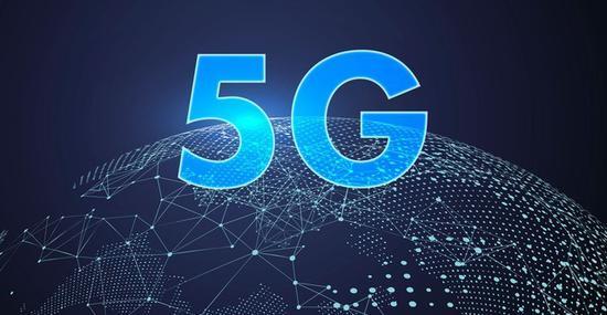 中国5G诞生第一批用户 最大乐趣居然是它?