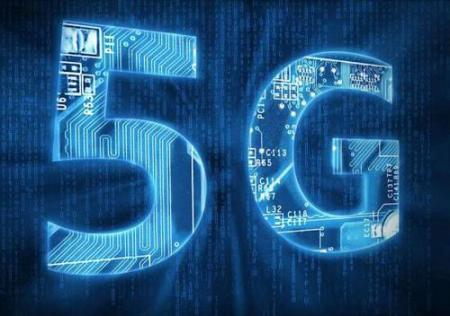 5G赋能智慧城市,开启智慧城市新时代