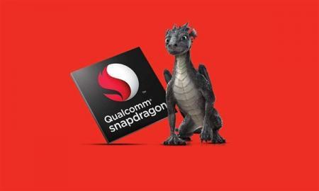 三星Galaxy S11国行首款骁龙865旗舰入网:25W+支持5G