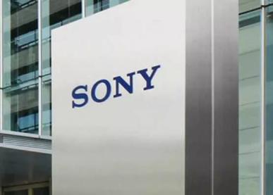 SONY砸9亿美元助力图像传感器的发展