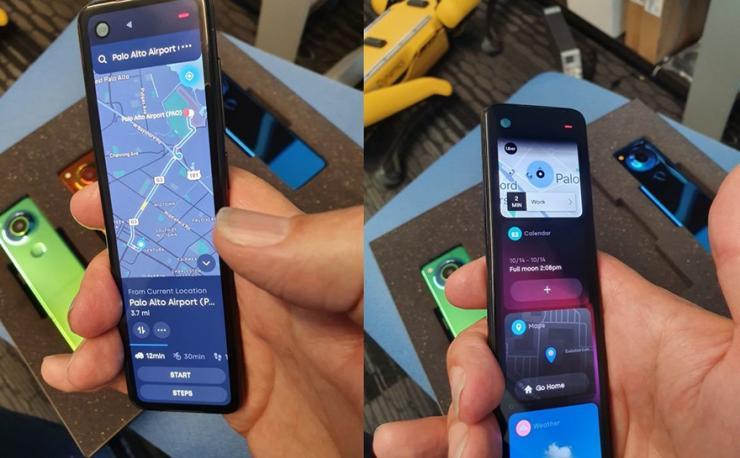 400余大学生参与实验:玩手机真的可以放松吗?