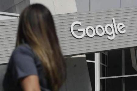 谷歌秘密进军智慧医疗?