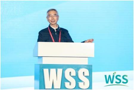 2019世界传感器大会7
