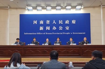 2019世界传感器大会将于11月9日至11日在郑州举行