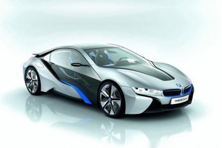 乘联会:新能源汽车市场负增长已连续4个月