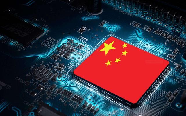 芯片设计的保障者,芯片设计之可测试设计技术详解