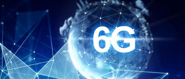 "6G竞争拉开帷幕  美国却""好高骛远""?"