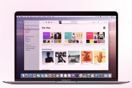 苹果关注Windows用户需求 预计引入Apple TV应用程序