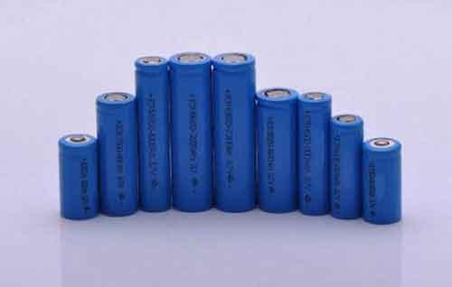 你给锂电池充电的方法真的正确吗