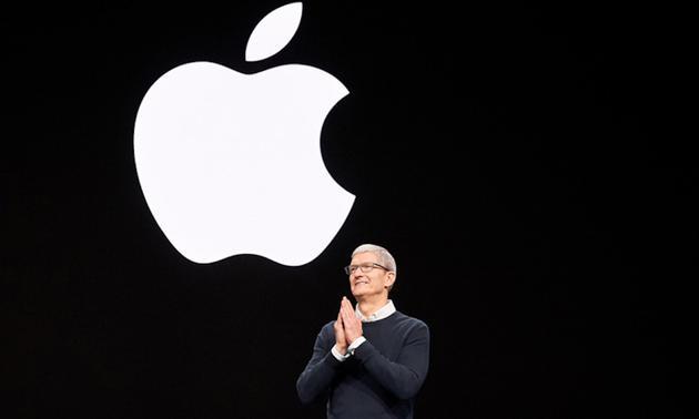苹果:为让用户更容易入手iPhone 11,我们倾尽所有