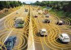 华为参与智慧交通领域的那一些呢?
