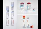 PragmatIC携手Schreiner MediPharm打造可用医用的RFID标签