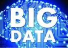 安徽联通:大数据抓取工具