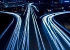 5G技术让城市智慧交通加速