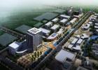 北京工商大学就腾讯智慧城市与AI实践进行讲座