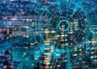 用RFID等物联网技术升级安防智能