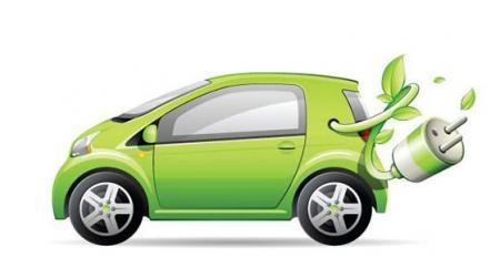 《新能源汽车产业发展规划(2021-2035年)》公开征求意见