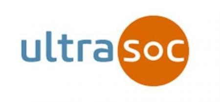 UltraSoC高速通信选配件可为数据中心、高性能计算(HPC)和存储客户提供全生命周期调试和性能优化