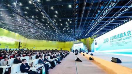 河南郑州重视智能传感器发展