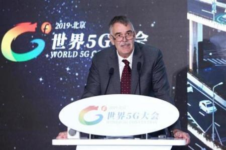高通欲借助5G C-V2X技术助力智慧交通发展