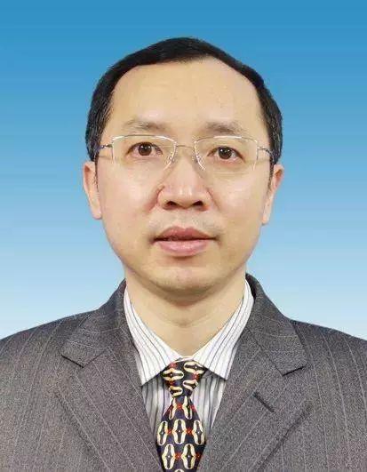 2020年新当选IEEE Fellow名单公布,华人超70人