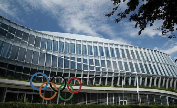 奥运会入场调整是怎么回事? 奥运会入场调整有啥变化