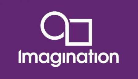 Imagination推出可应用于任何场景的全新图形处理器IMG A系列